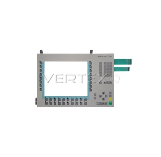 Siemens Simatic MP370 Type A