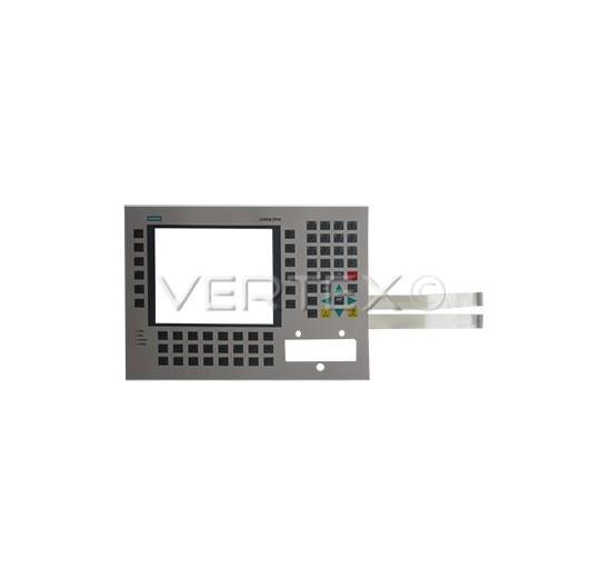 Siemens Simatic OP35 Type A
