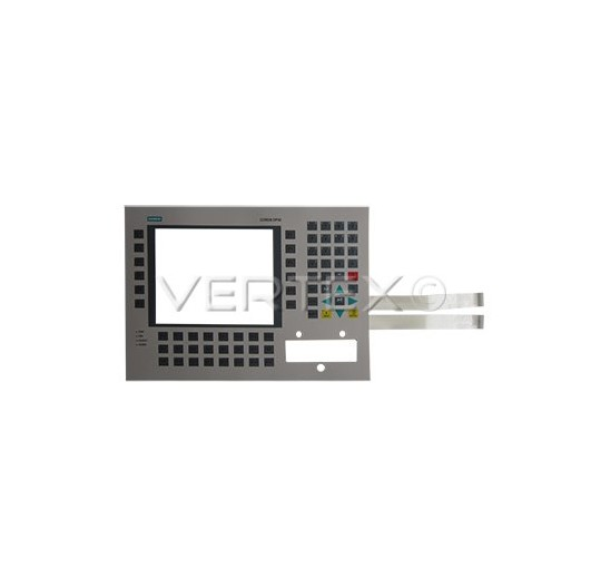 Membrane Keypad for Siemens Simatic OP35 Type A
