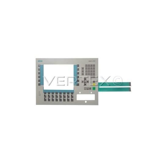 Siemens Simatic OP37 - Membrane Keypad