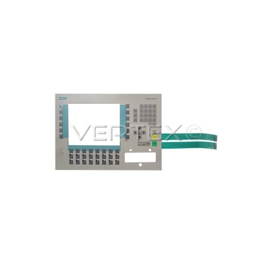 Membrane Keypad for Siemens Simatic OP47