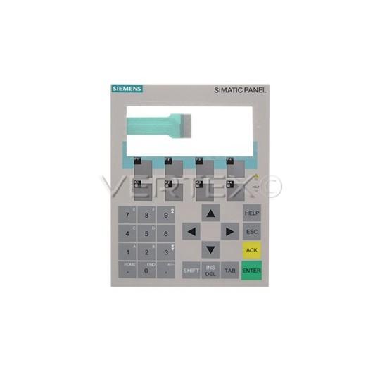 Siemens Simatic OP77A