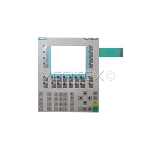 Siemens Simatic OP170 - Membrane Keypad