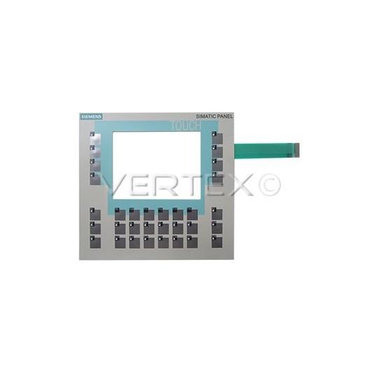 Siemens Simatic OP177 - Membrane Keypad