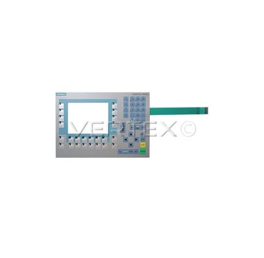 """Siemens Simatic OP277 6"""" - Membrane Keypad"""