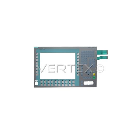 Siemens Simatic Panel PC 877