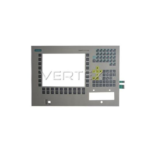 Siemens Simatic PC FI25 - Membrane Keypad