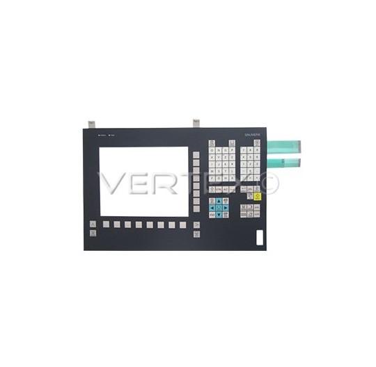 Siemens Sinumerik OP010