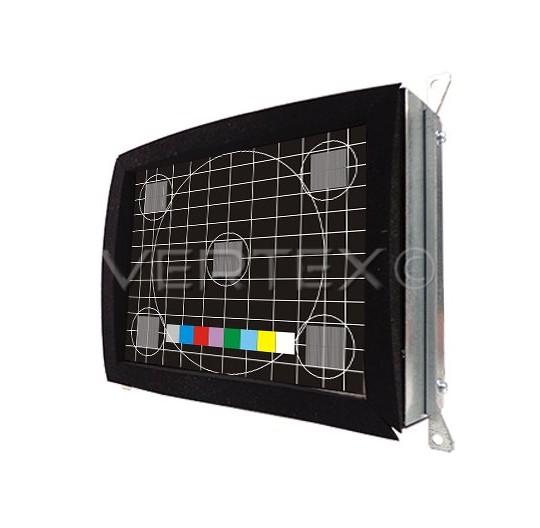 Siemens 840 CE LCD