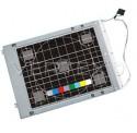 TFT Fanuc A61L-0001-0142 / 0-MD