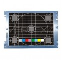 TFT Siemens MP 377 / 6AV6644-0AA01-2AX0