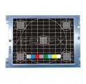 TFT Siemens Simatic PG740 - PIII