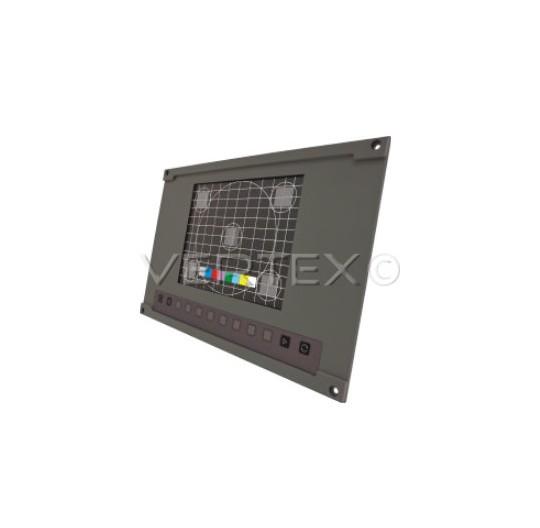 Heidenhain BF 120 – LCD