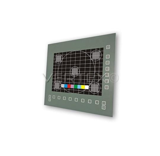 Heidenhain BF 150 – LCD