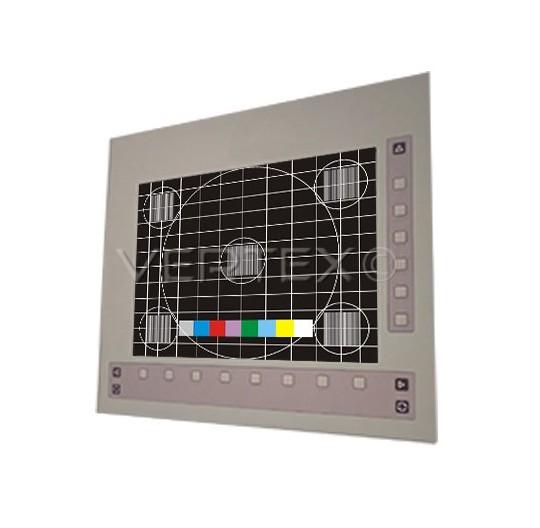Heidenhain BF 155 LCD
