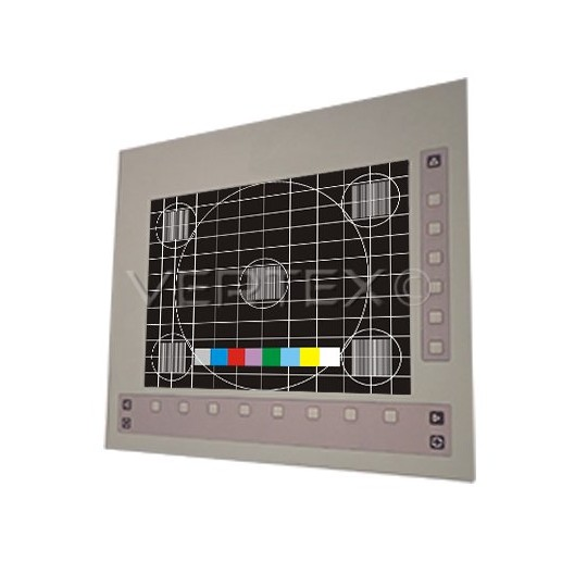 TFT Replacement monitor Heidenhain BF 155