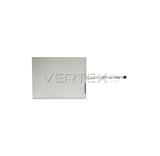 Touch Screen Elo E814647 SCN-AT-FLT15.0-W01-0H1-R