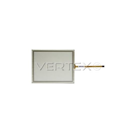 Siemens Simatic KTP178 – DT