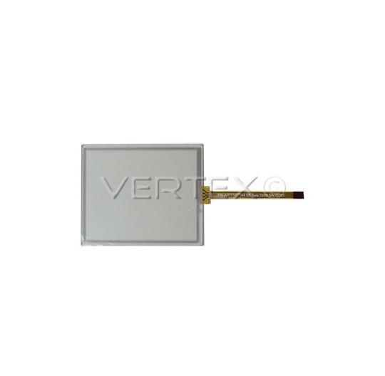 Siemens Simatic KTP400 – DT