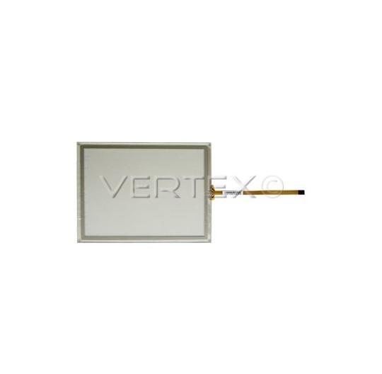 Siemens Simatic KTP600