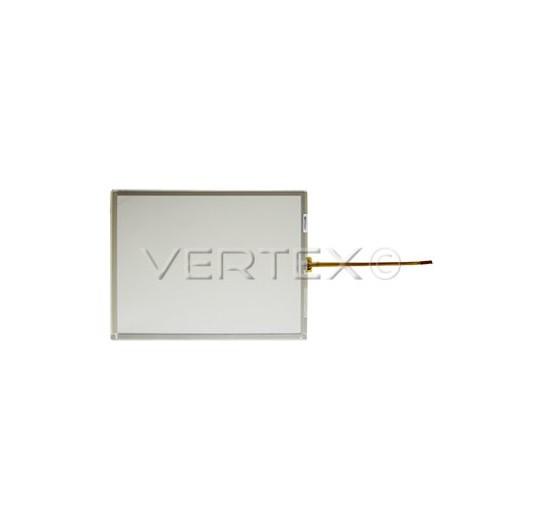 Siemens Simatic KTP1000 – DT