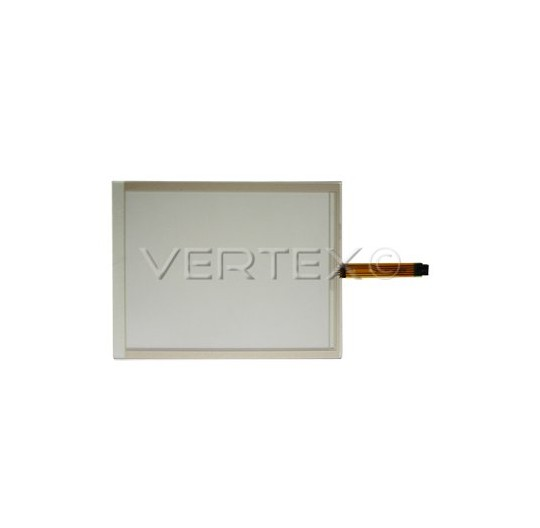Siemens Simatic Panel PC 477/ 577/ 677 – DT