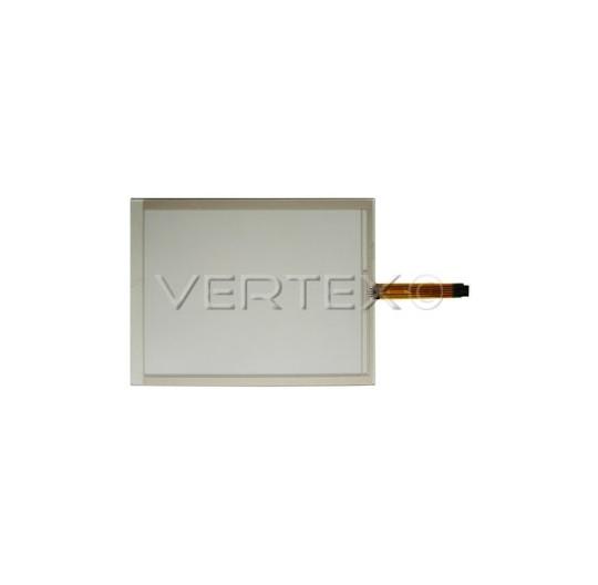 Siemens Simatic Panel PC 477B/ 577B/ 677B – DT