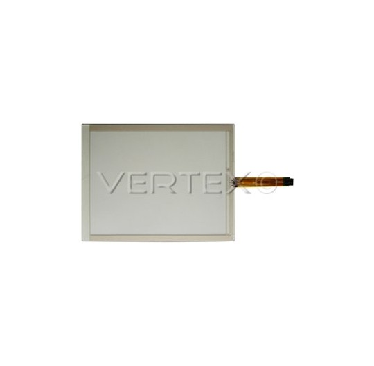 Siemens Simatic Panel PC 477B/ 577B/ 677B – DT