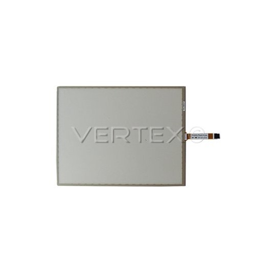 Siemens Simatic Panel PC 477B / 577B / 677B – DT