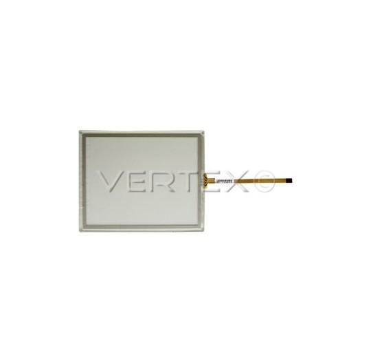 Touch Screen Siemens Simatic TP177 / TP177A / TP177B