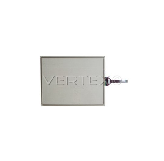 Touch Screen Gunze 100-0270