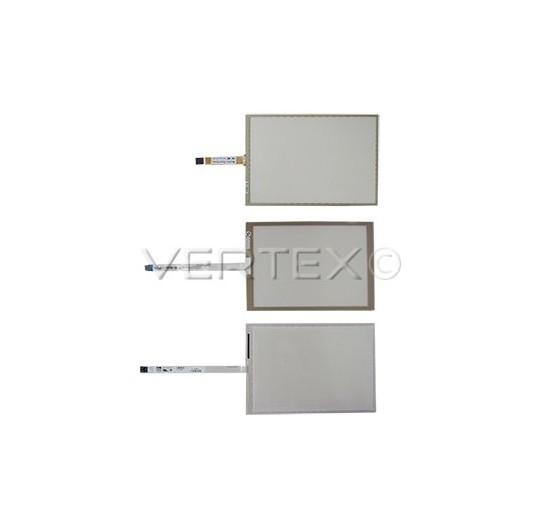 Siemens Simatic TP27 / TP37 – DT