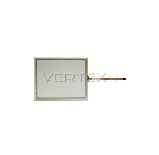 Siemens Simatic TP277 – DT