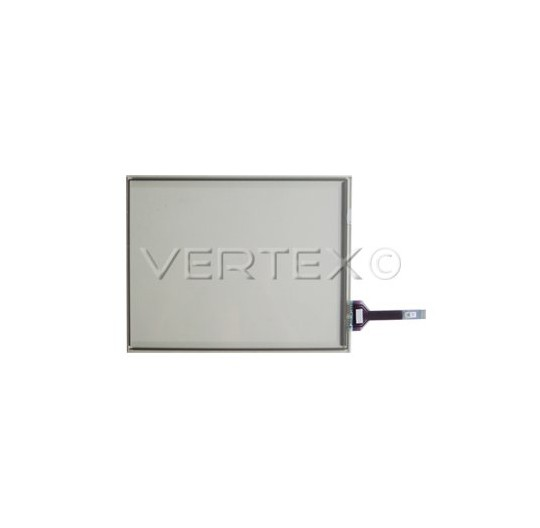 Touch Screen for Gunze 100-0331