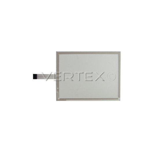 Touch Screen for Gunze 100-0941