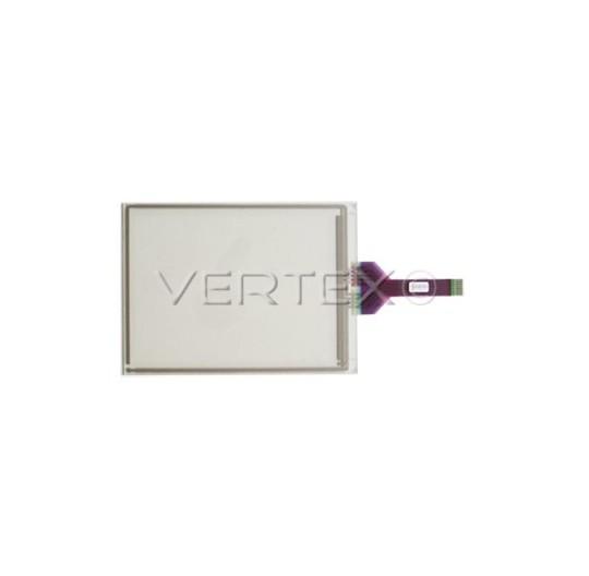 Touch Screen Gunze 150-2040