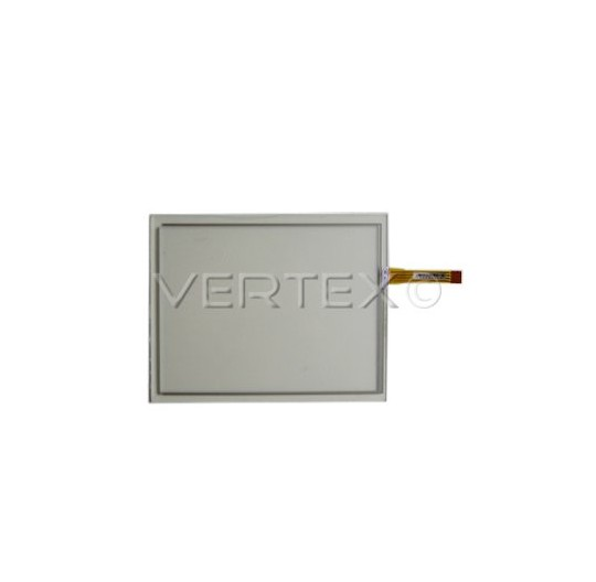 Touch Screen Schneider XBTGT4230 / XBTGT4330 / XBTGT4340