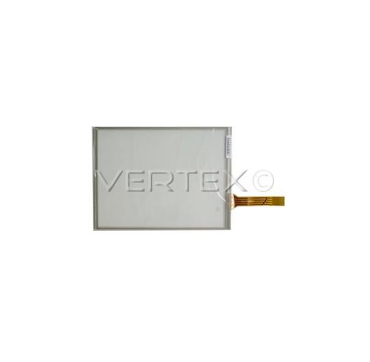 Pro-face AGP3303 / AGP3310 / AGP3360 – DT
