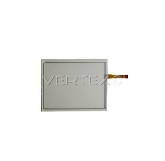 Pro-face AGP3400 / AGP3450 – DT
