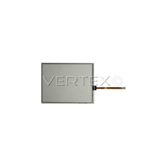 Pro-face AGP3500 / AGP3510 – DT