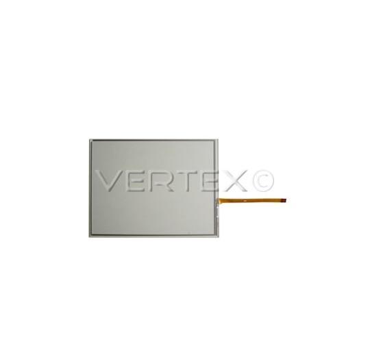 Pro-face AGP3600 / AGP3650 – DT