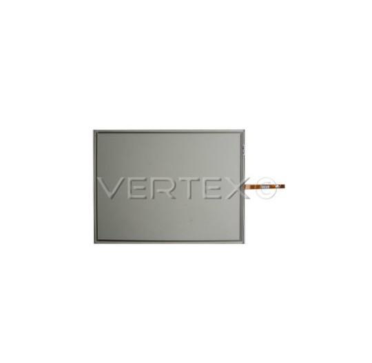 Pro-face AGP3750 – DT