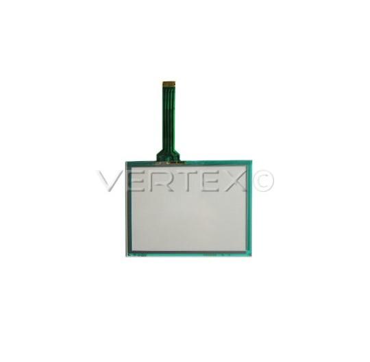Pro-face AST3201 / AST3211