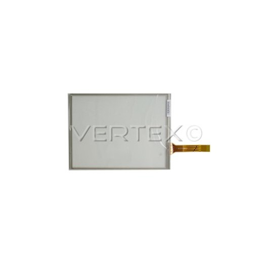Touch Screen AST3301 / AST3301W / AST3302