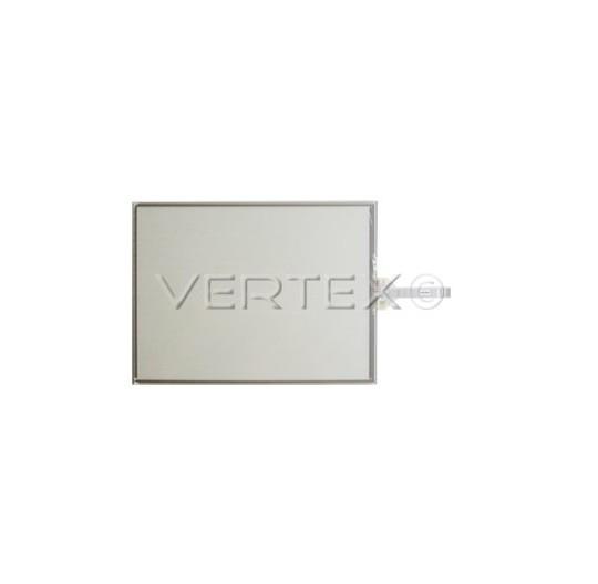 Gunze G12101 – DT