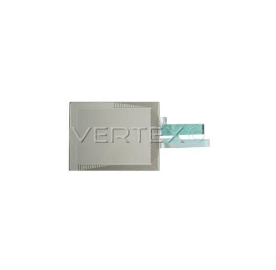 Pro-face GP2500 / GP2501 – DT