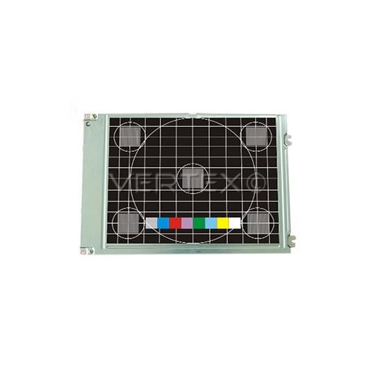 Dalle TFT Sharp LQ9D168K