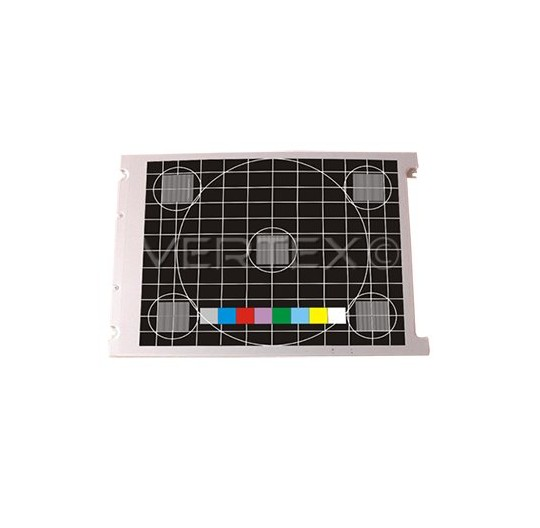 TFT Display Kyocera KCB104VG2CA-A43