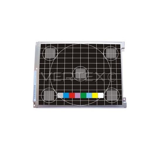 Dalle TFT LG/Philips LB104S01