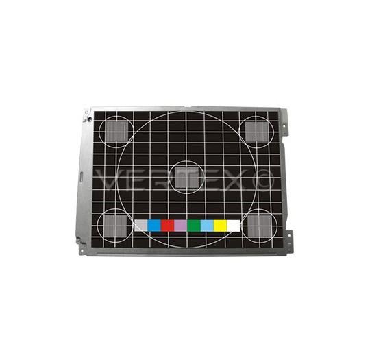TFT Display Sharp LQ10D367